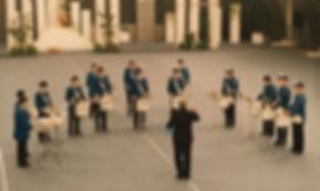 historie drumband 6.jpg