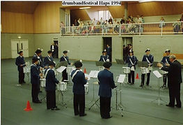 historie drumband 4.jpg