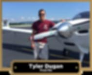 Tyler Dugan.png