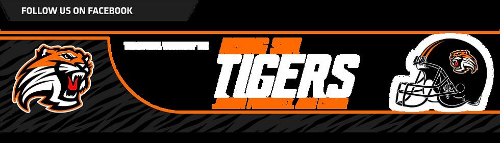 SCHEDULE | rs-jr-football