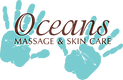 oceans-logo-web (1).png