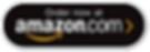 Amazon button 3_edited.png