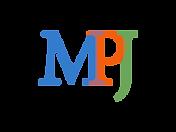 mpj logo.png