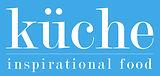kuche-logo-031.jpg