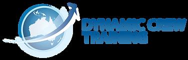 logo-wfxikshxaedm.png