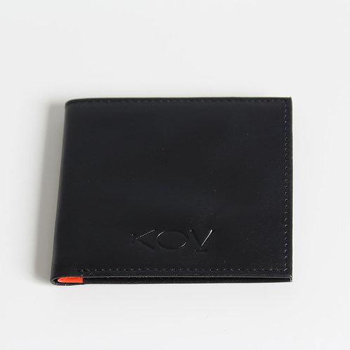 KOV - Slim Wallet - Urchin