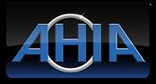 AHIA-logo.png