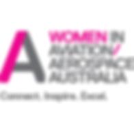 WAAA-logo-2x.png
