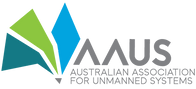 AAUS-logo_inline-colour_edited.png