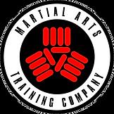 MTC-Logo-e1515733491204.png