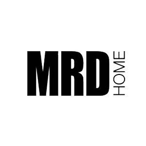 Logo_MRD_Home.jpg