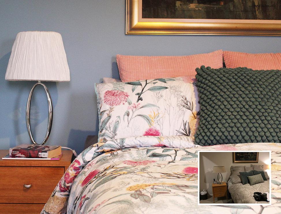 B&A bedroom hughes.jpg