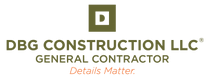DBG-Construction-Logo-2C-Websafe-300x113
