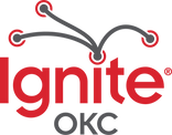 igniteOKC_logo-Color.png