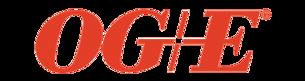 OGE-logo-1-300x80.png