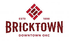 BricktownLogo-FullColor-300x179.jpg