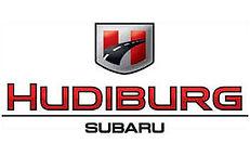hudiberg-subaru-1.jpg