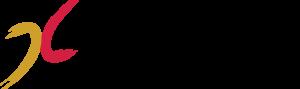 dc-logo-300x89.png