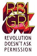 RBL GRL logo.jpg