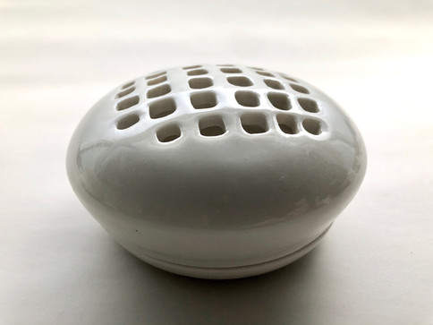 4. White Frog Container.jpg