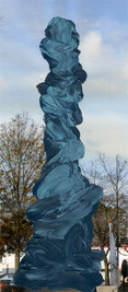 Icons and Monuments, McDonough GA