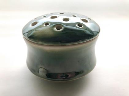 3. Green Frog.jpg