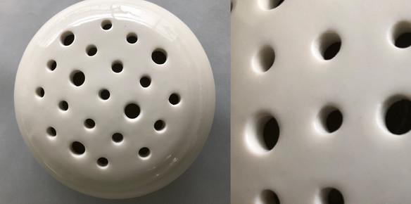 9. Circle White Frog Detail.jpg
