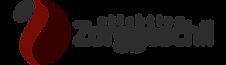 cropped-Zorggeschil-Logo-1000x288-300x86