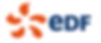 EDF logo.png