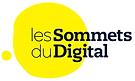 Logo Sommets du digital.png