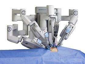 Robot medecin.png