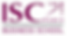 Logo ISC.png