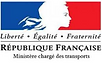 Logo Ministere transports.png