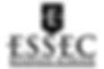 Logo Essec.png