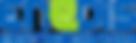 Logo-enedis-1024x323.png