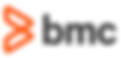 logo BMC .png