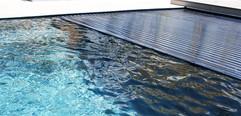 swimming-05.jpg