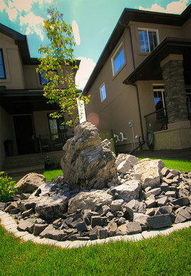 boulders-01.jpg