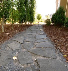 naturalstone-09.jpg