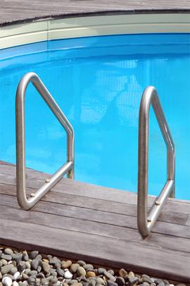 swimming-03.jpg