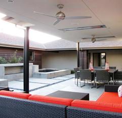 patios-11.jpg