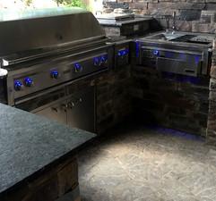 kitchen-07.jpg
