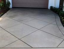 concrete-08.jpg