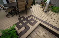decks-08 (1).jpg