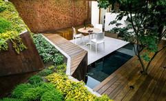 patios-12.jpg