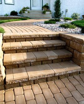 steps-04.jpg