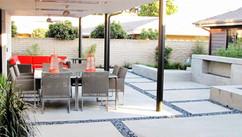 patios-19.jpg