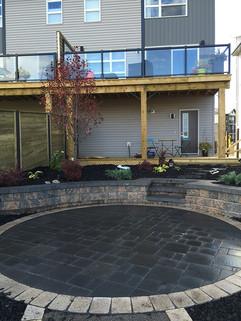 patios-40.jpg