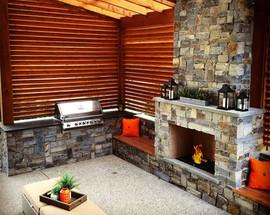 fireplaces-01.jpg