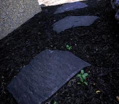 boulders-08-1.jpg